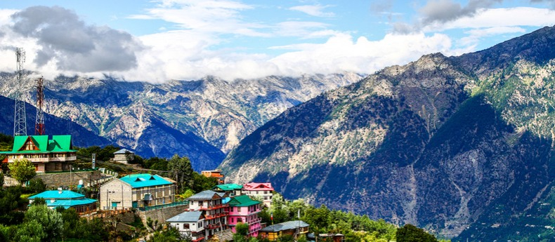 3 striking hill stations to escape to this season