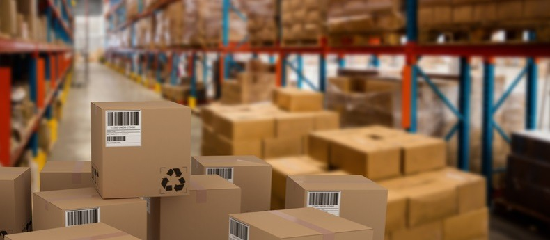 4 tips to improve warehouse efficiency