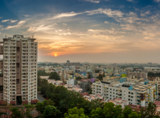 5 Best Indian Cities for You to Invest in Land