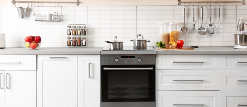 5 Essential Upgrades to Increase Your Kitchens Efficiency