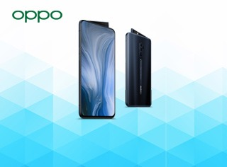5 Reasons to Upgrade your Smartphone to Oppo Reno