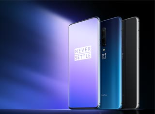 5 reasons why you should upgrade to the OnePlus 7 right away!