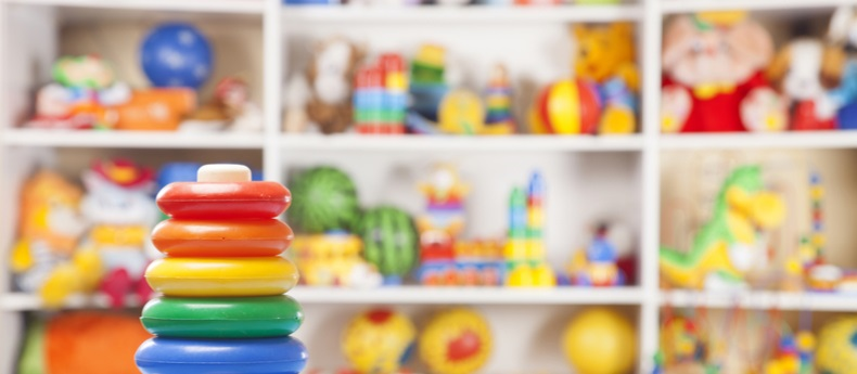 5 smart strategies to grow your toy and hobby goods store