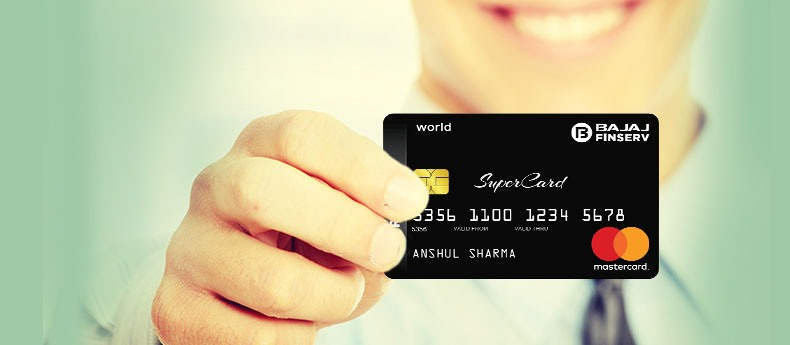 5 things to do with your credit card reward points