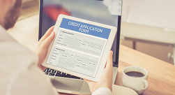 6 Reasons Why Your Credit Card Application Can be Rejected