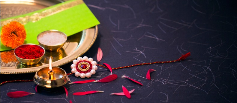 Best Gift Ideas for you to Make this Raksha Bandhan a special one