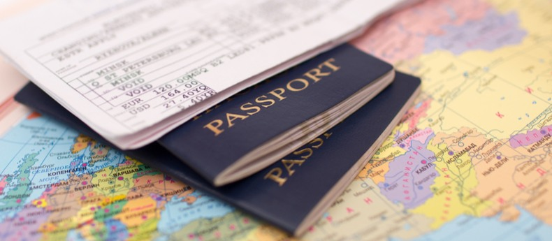 Can you apply for a Personal Loan for Travel