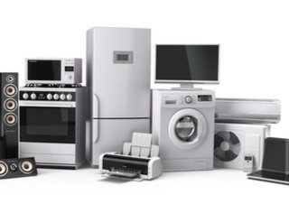 Cheaper EMI Alternatives for Purchasing Home Appliances