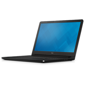 Dell Laptops : Buy Latest Dell Laptop Online at Best Prices