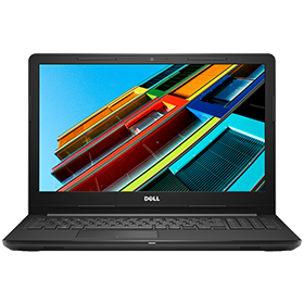 Dell Laptops : Buy Latest Dell Laptop Online at Best Prices in India