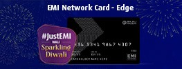 EMI_Network_Card_PAC