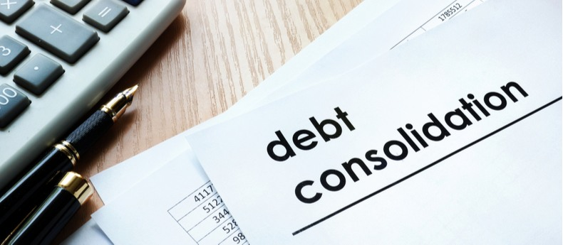 Financial Guide: How to Consolidate Debt with a Loan Against Property