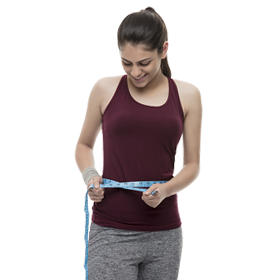 VLCC Products on EMI : Slimming Products at Best Prices | Bajaj Finserv