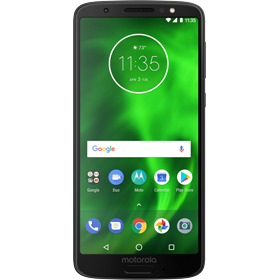 Motorola Mobile on EMI - Check Offers, Deals, Prices & Full