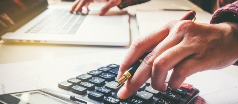 Flexi personal loans vs. Term loans: Which one lowers your EMIs?