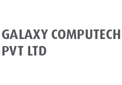 GalaxyComptech
