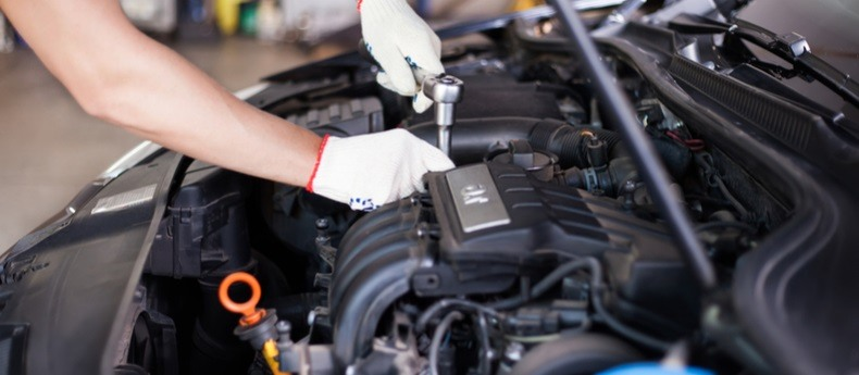 Grow your auto repair service with these 4 smart tips