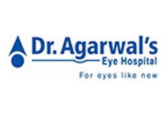 Dr.Agrawal
