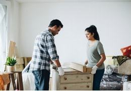 How Rental Deposit Loans Are Making It Easy For You To Rent A New House