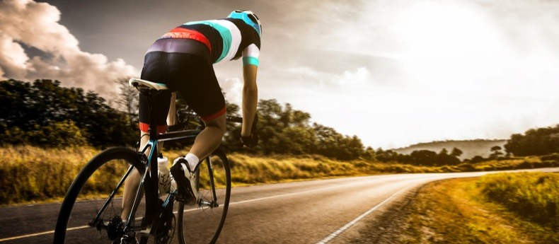 How To Pack Right For A Cycling Trip