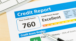 How You Can Use a Credit Card to Improve Your Credit Score
