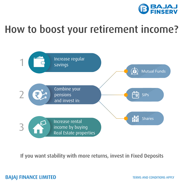 How To Plan Finances To Raise Special >> How To Plan Finances For Your Parents