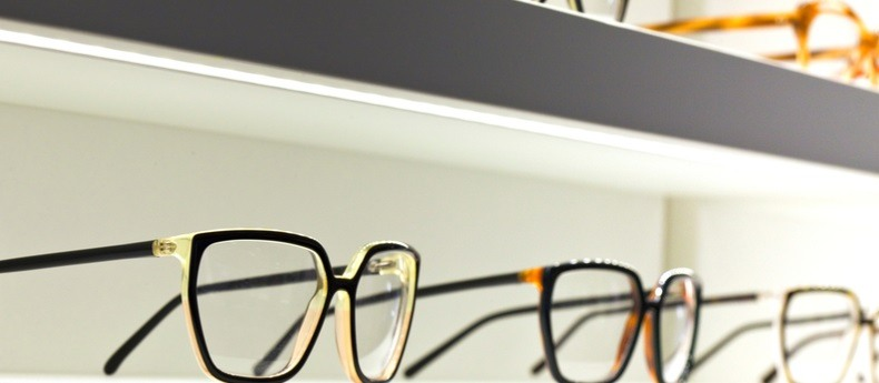 5 ways to boost your optical business' sales