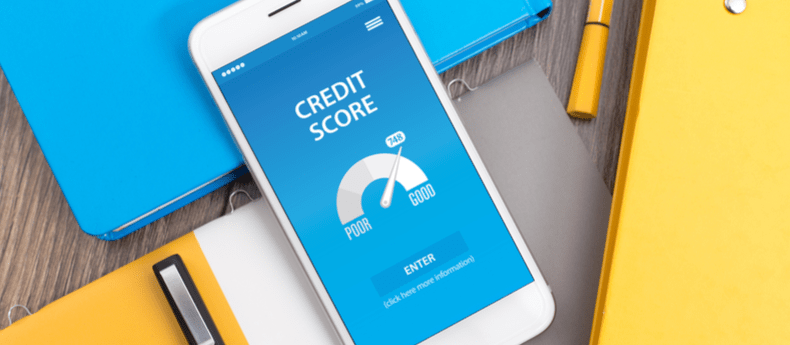 How To Check Credit Score >> Things To Know About Cibil Score