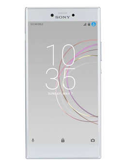Sony Xperia R1 Plus on EMI