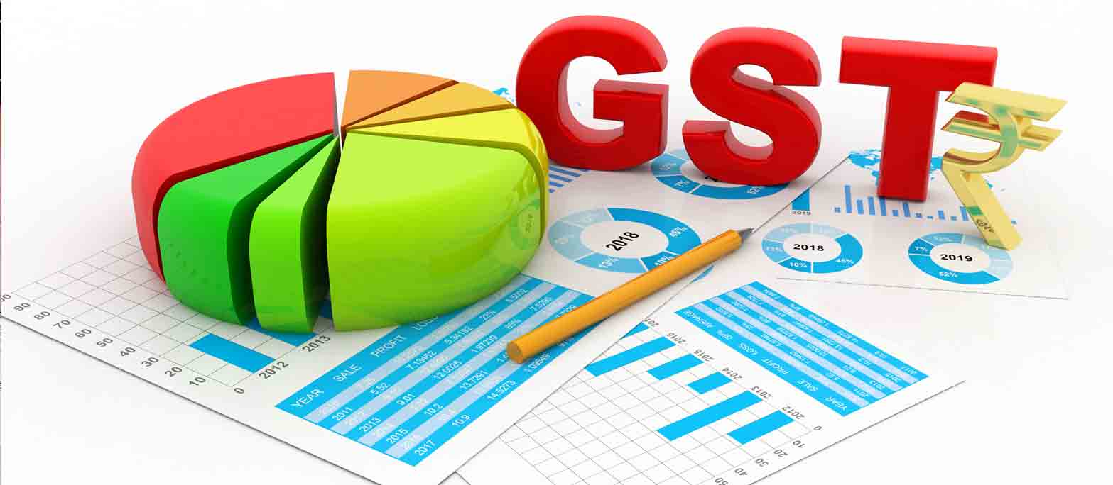 Impact Of GST On Businesses Benefits And Challenges