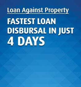 Understanding Loan Against Property Interest Rates And Charges Bajaj Finserv