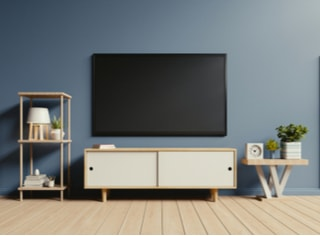 LED TV vs. LCD TV – Which One Should You Buy