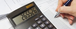Loan Against Property_Calculator