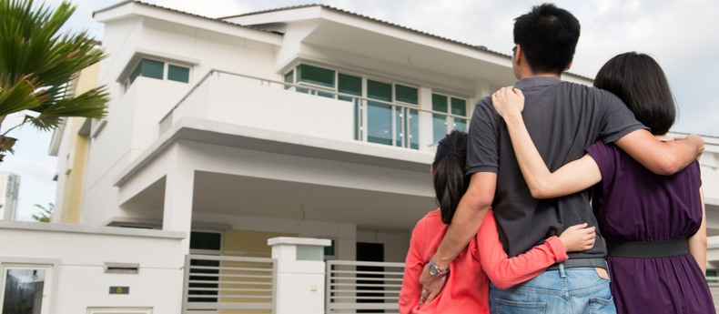Looking for a home insurance policy? Choose from these 7 options