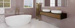 Luxury Sanitary Fittings Insurance