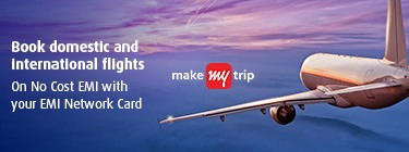 Make my trip international flights offers