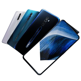 Oppo Mobile on EMI: Oppo Smartphone at Best Prices & Offers