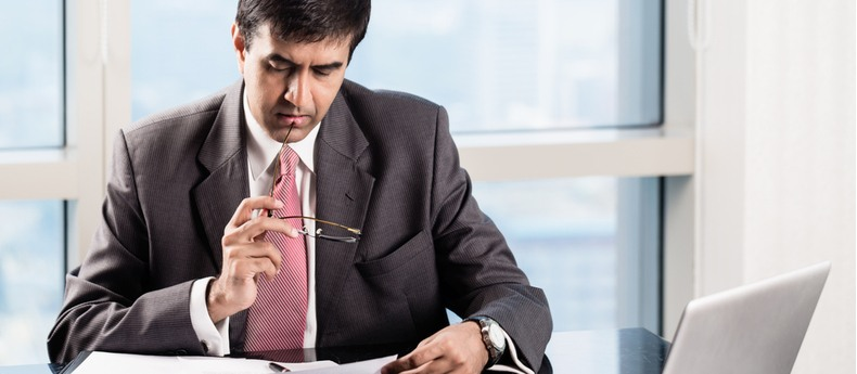 Personal Loan Default Legal Action Against Loan Defaulters In India