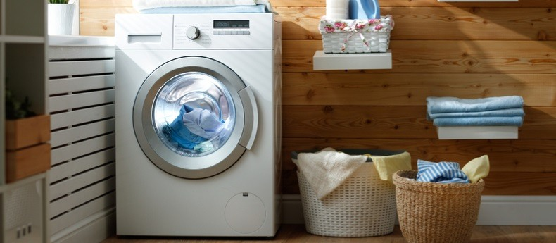 Picking the Best Dryer for Your Home