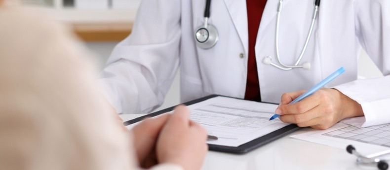 Reasons you should consult with a specialist doctor