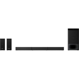 Sony Audio System on EMI : Buy Sony Speakers Online at Best Prices