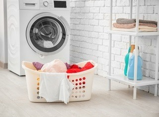 Looking for a Bosch washing machine? Take a look at the top 5 models