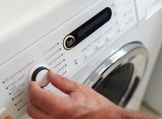 Top 5 Semi-Automatic Washing Machines from Rs.10,000 to Rs.15,000