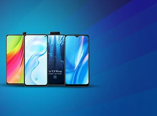 vivo upcoming mobile phones in 2020