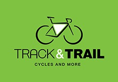 Track-and-Trail