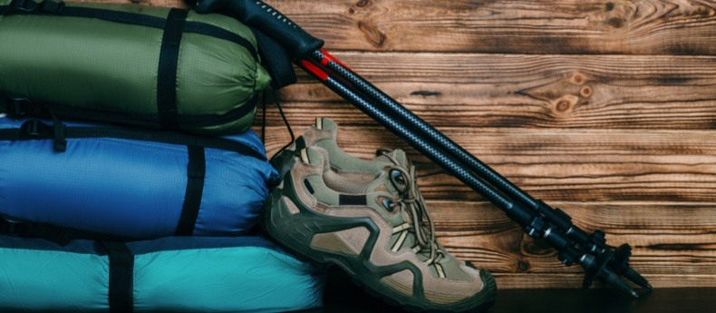 Trekking Must-Haves To Carry In Your Backpack