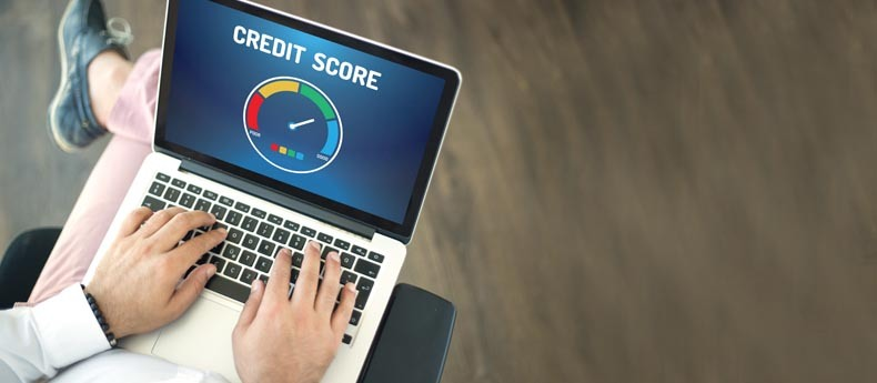Types of credit cards you can get with a poor credit score