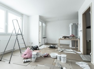 Use Loan Against Property to Renovate your Home Eleg Thumbnail