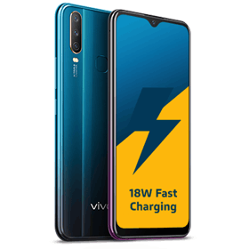 Vivo Mobile : Buy Vivo Smartphone Online at Best Prices & Offers in