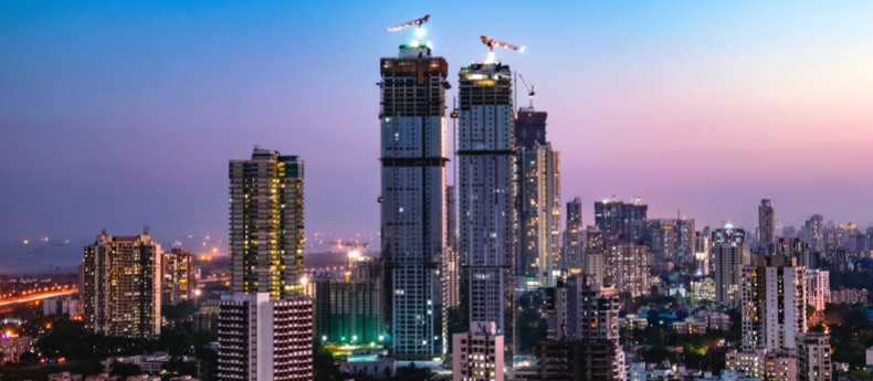 Want To Buy Property In Mumbai Heres A Breakdown Of The Best Projects In The City